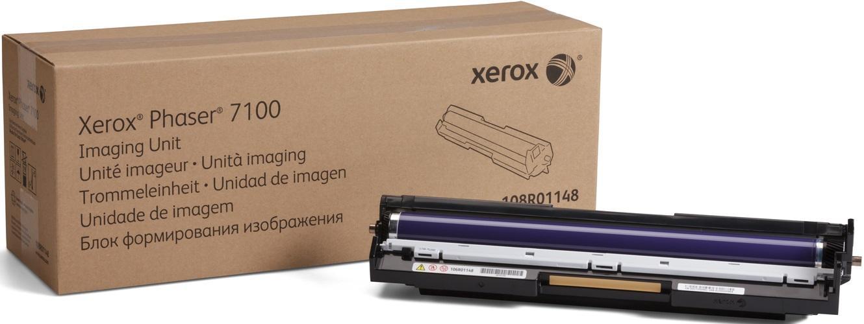 Xerox 108r01148 Original Cmy Imaging Unit
