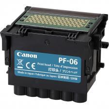 Canon PF-06 Original Printhead