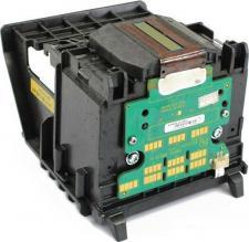 HP CR323A Original Printhead