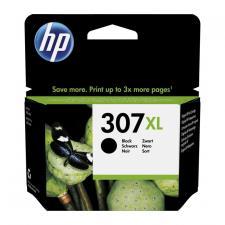 HP 307XL Original Black Ink Cartridge