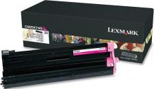 Lexmark C925X74G Original Magenta Imaging Unit